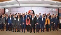 Türk Hava Yolları, 538 öneriyi ödüllendirdi