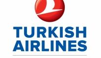 Türk Hava Yolları Hakkında Bilmeniz Gerekenler
