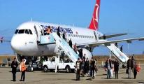 Türk Hava Yolları, Kasım'da %79,5 İle Rekor Kırdı