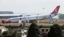 Türk Hava Yolları listede 50. sırada
