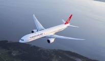 Türk Hava Yolları, Ocak'da Rekor Kırdı