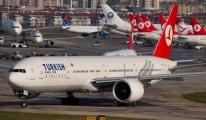 Türk Hava Yolları, Rusya'daki Etkinliğini Artırıyor