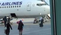 Türk Hava Yolları'na ne oluyor?