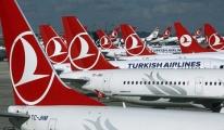 Türk Hava Yollarının Rusya Operasyonu