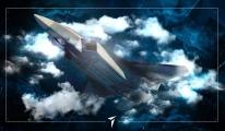 Türk Havacılık ve Uzay Sanayii büyümeye devam ettik(video)