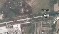 Türk Kargo uçağı pilotaj hatası yüzünden düşmüş