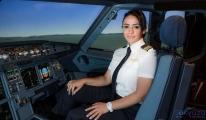 Türk Pilot: Biz yurtdışına gidince 'vatan haini' diyorlar!