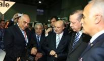 Türk Savunma Sanayi Katar'a çıkarma yapacak...