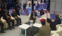 Türk Savunma Sanayinden Katar Çıkarması