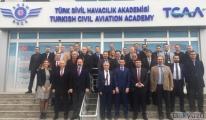 Türk şirketler yabancı denetimlerden tam not aldı!