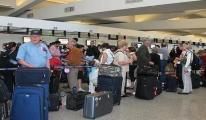 Türk şirketlerin bagaj tarifeleri