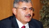 Türk sivil havacılığı için önemli adım