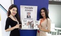 Türk Sivil Havacılığı'nda Ahkam kesen fırıldak!