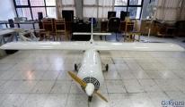 Türk teknolojisinde daha az yakıt daha verimli uçuş