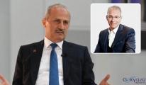 Türk Telekom basın özgürlüğüne kan doğruyor