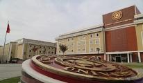 Türk üniversitesinden ABD ve Çin'de eğitim fırsatı