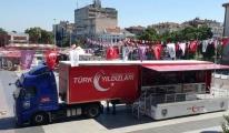 Türk Yıldızları, hafta sonu Didim'de olacak