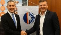 Turkcell ve SunExpress işbirliğinin 1'inci yılını kutluyor