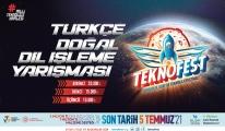 Türkçe'nin Zenginliği Dijitale Yansıyacak!