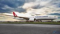 THY Cargo, Avusturya'nın Linz Şehrine Uçuşlara Başlıyor