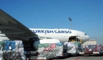 Turkish Cargo'dan Bireysel Müşterilerine Büyük Kolaylık