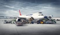 Turkish Cargo Riga ve Prag'a Kargo Seferi Başlatıyor