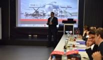Turkish Cargo ve İhracatçı Birlikleri Bir Araya Geldi