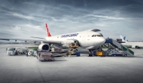 Turkish Cargo,