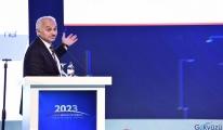 video Türkiye 2023 Zirvesi Temel Kotil