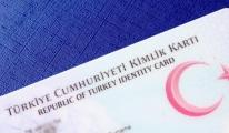 #Türkiye- Azerbaycan 'kimlikle geçiş' dönemi başladı