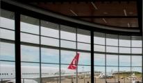 Türkiye Boeing İçin 'Büyümeye Açılan Kapı'dır