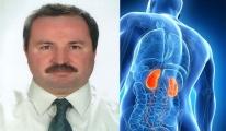 Türkiye'de Böbrek kanserleri