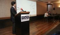 Dr Aykut Yener Kavak,'Türkiye'de Ebola Yok'