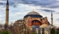 Türkiye'de en fazla ziyaret edilen müzeler hangileri ...