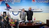 Türkiye'deki havayolu şirketleri filo zengini