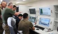 Türkiye'den Ukraynalı askerlere İHA eğitimi