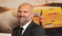 Türkiye DHL Küresel Bağlantılılık Endeksi'nde 10 Sıra Yükseldi