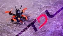 Türkiye Drone Ligi - DroneManya'da Neler Olacak?