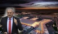 Türkiye Havacılığın Merkezi Olacak