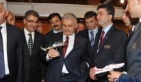'Türkiye Havacılıkta Ekosistemini Oluşturdu'
