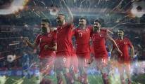 Türkiye - Hırvatistan milli maçı ne zaman, saat kaçta?