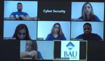 Türkiye ile Amerika arasında 'Uluslararası Siber Güvenlik Tatbikatı' başladı