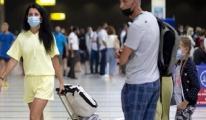 #Türkiye ile Rusya arasındaki uçuşlar sınırlandırıldı