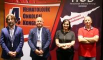 Türkiye Kanser İlacını Test Etmeye Hazırlanıyor...