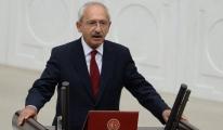 'Türkiye Kendi Sınırlarının İhlaline İzin Vermemelidir'