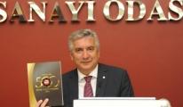 Türkiye'nin en büyüğü yine Tüpraş oldu