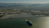 Türkiye'nin en büyük yatırımı yine Ford Otosan'dan(video)