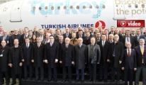 Türkiye'nin Yeni Sloganı