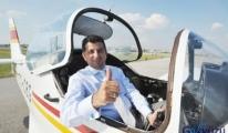 Türkiye Pilot Yetiştirme Merkezi Çok Olacak!
