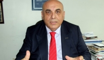 Türkiye-Rusya ilişkilerinin ekonomiye etkisi